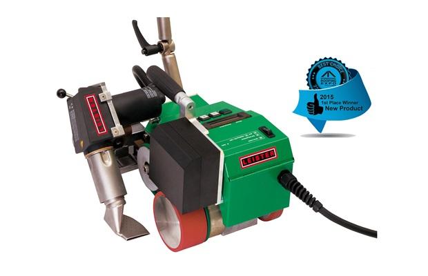 Leister_Hot-air-welder_UNIROOF-E2-40-mm-1st_US