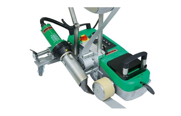 Leister_Hot-air-welder_VARIANT-T1-TAPE-50-mm