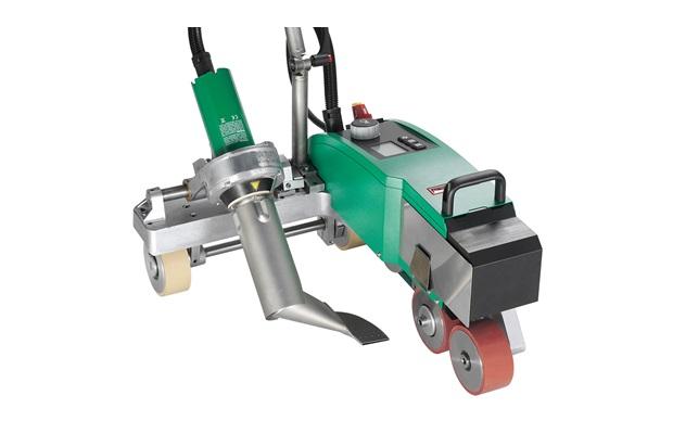 Leister_Hot-air-welder_VARIMAT-V2