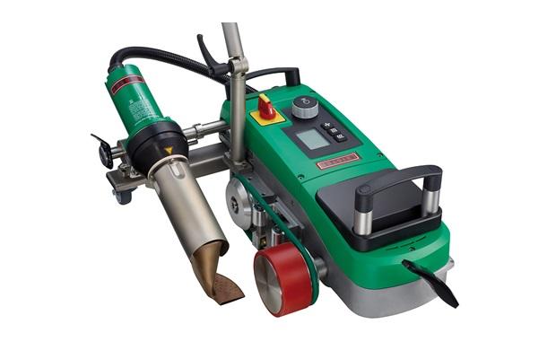 Leister_Hot-air-welder_Variant-T1_2