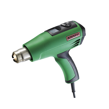Leister SONORA-S1
