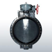 AV-V014-image-220x220