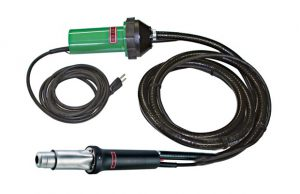 Leister_Hot-air-hand-tool_DIODE-S-with-MINOR